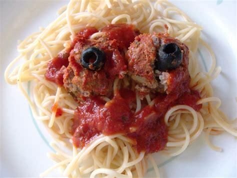 Five Fun Halloween Food  Ee  Ideas Ee   For Kids Mom Savers M