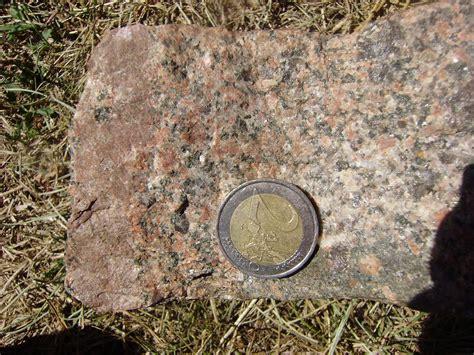 granodiorite thin section pi 233 gut pluviers granodiorite wiki everipedia