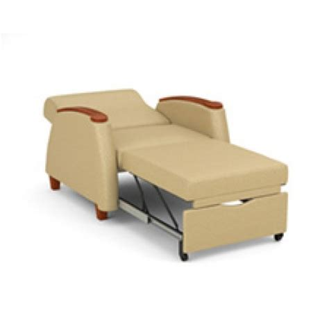 fully reclining chair bed duncan leather power recline