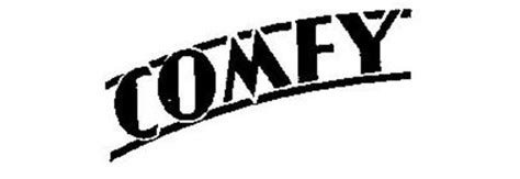 Comfy Company by Comfy Trademark Of Seattle Quilt Manufacturing Co Inc