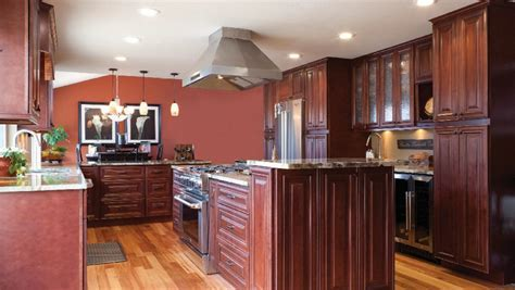 J&K Cabinetry Arizona Kitchen Bath Cabinet Design Gallery