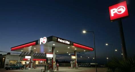 azeri energy giant bids  austrian omvs petrol ofisi