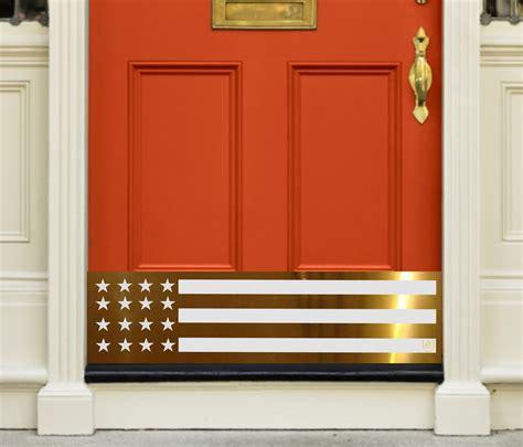 Door Kick Plates Floors Doors Interior Design Interior Door Kick Plates