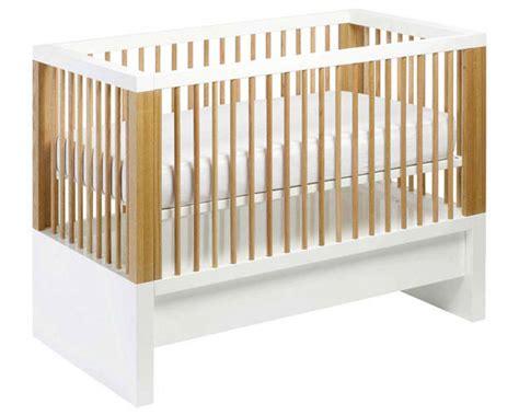 Nod A Way Crib by Baby Cribs Mcgrath Ii