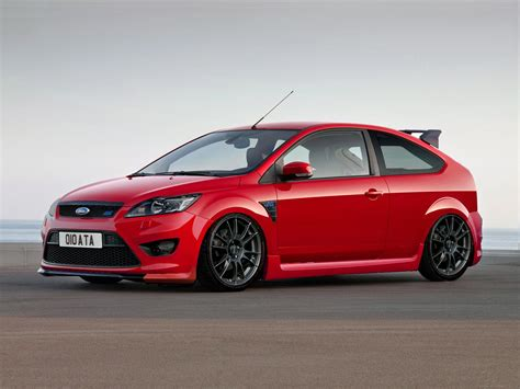 ford focus rs oz felgen ford focus quot sport quot pagenstecher de deine automeile im netz