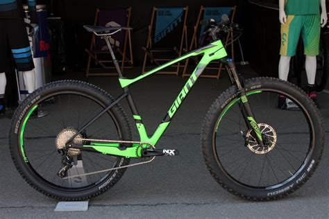 27 5 Plus Carbon Frame by 27 5 Plus Frames From Mtbr
