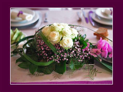 Hochzeit Blumenschmuck by Blumendeko Hochzeit Hochzeitsblog