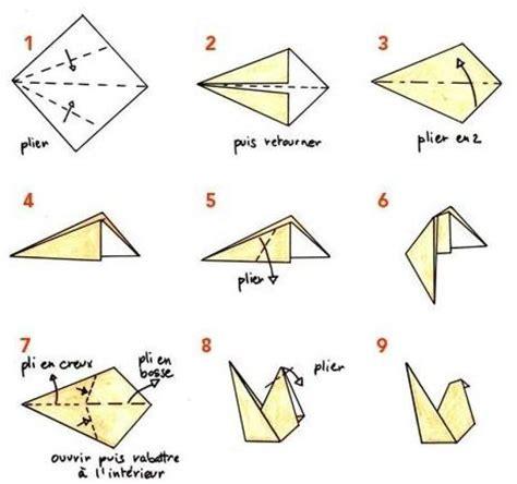 Le Origami - le cocotte origami 28 images cocottes papier origami