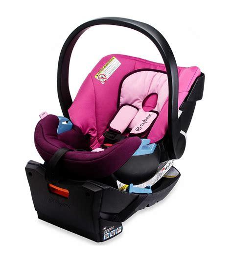 Car Seat Purplem cybex aton infant car seat purple