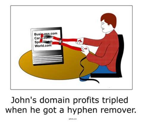 domain  journal dear domey archive