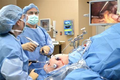 laparoscopic sleeve gastrectomy   option   obese