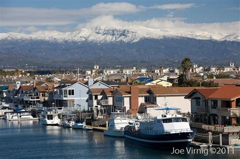 boat brokers oxnard ca 51 best images about my city on pinterest beautiful