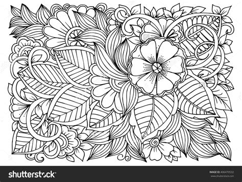 Relaxing Coloring Pages For by Relaxation Coloring Pages Coloring Pages