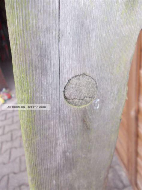 Alte Leiter Holz by Alte Holz Leiter Alte Holz Anleg Leiter