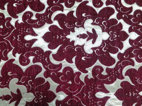 New Upholstery Fabric by Sofa Fabric Upholstery Fabric Curtain Fabric Manufacturer