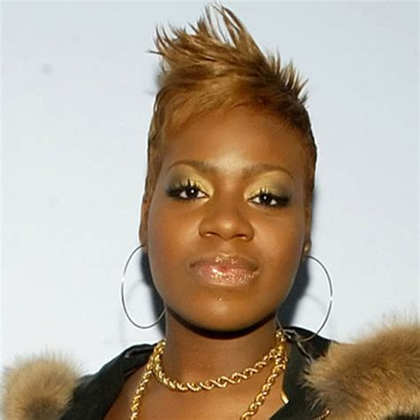 short black hair with spikes 30 best fantasia short hairstyles cool trendy short