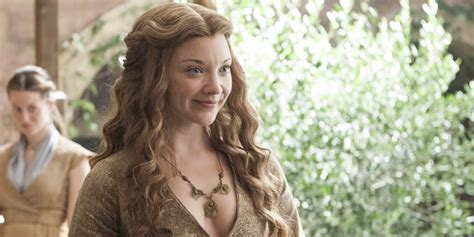 natalie dormer casanova who is of thrones natalie dormer
