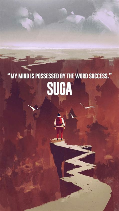 new year lyrics jin suga bts wallpapers hintergrundbilder