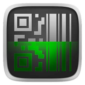 Gift Card Barcode Scanner App - ok scan qr barcode android apps on google play