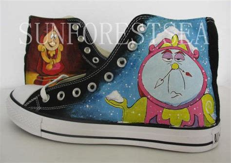Decorated Converse by 150 Best Images About Converse On Studded