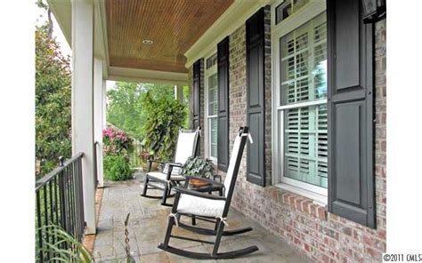 what color should i paint my shutters a color specialist in charlotte what color should my