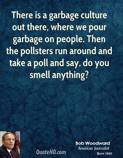 garbage quotes quotesgram