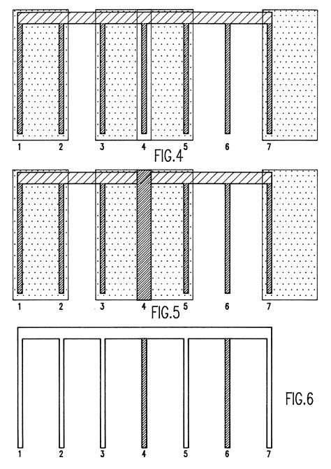 design validation routines patente us6185727 design verification for asymmetric