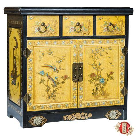 muebles tibetanos muebles tibetanos obtenga ideas dise 241 o de muebles para