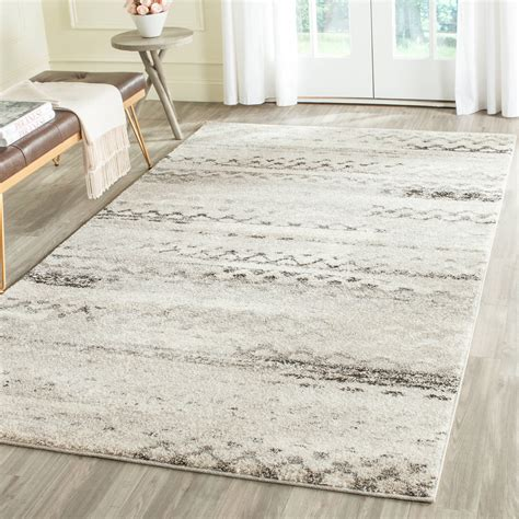 area rugs home goods store area rugs at home goods 187 pello rug gray multi area rugs from one www vintiqueshomedecor