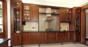 kitchen cabinets makers in sri lanka kitchen pantry cabinet in sri lanka pantry cabinet in sri