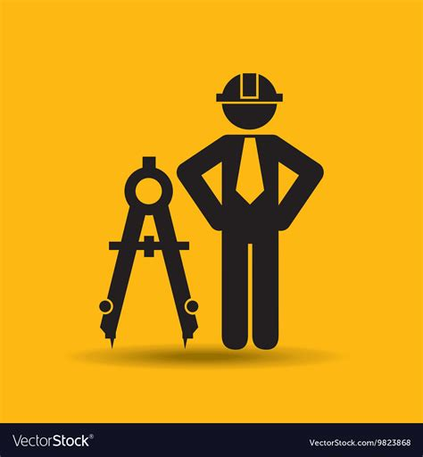 Free Civil Engineering Images civil engineering icon royalty free vector image