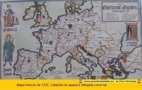 breve historia de catalua historia de catalunya para nacionalistas