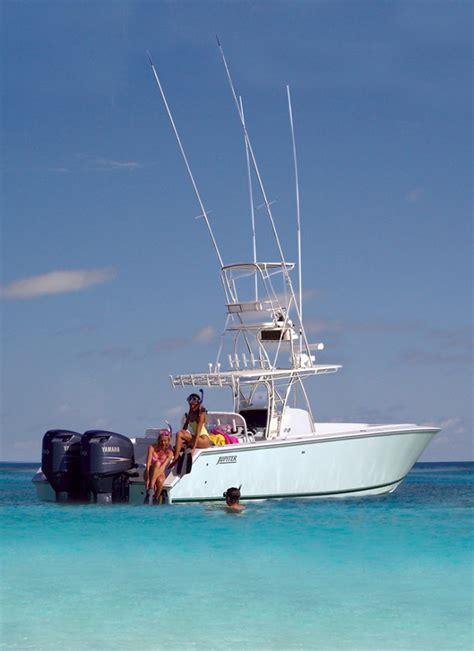 jupiter boats warranty 38 hfs jupiter marine