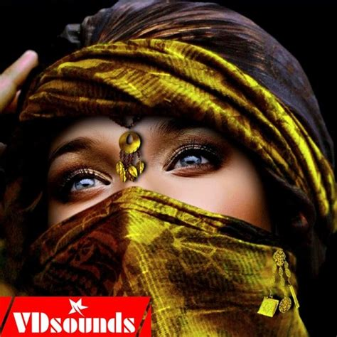 oriental house music arabic oriental house violin remix 2015 by vdsounds free listening on soundcloud