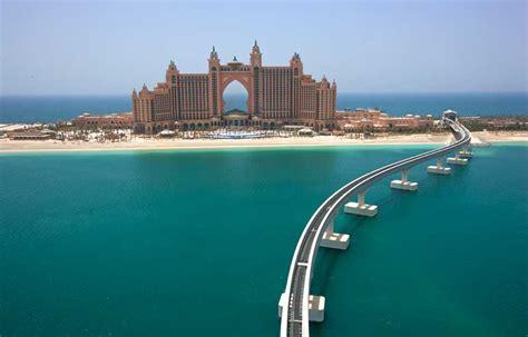 atlantis hotel atlantis hotel the palm dubai e architect