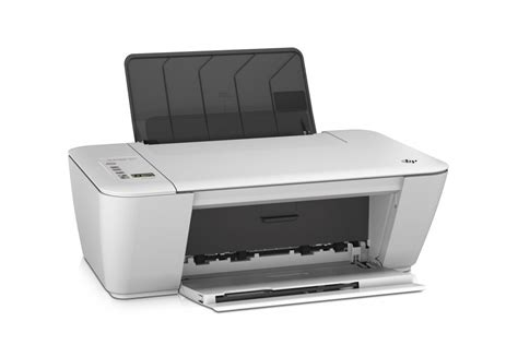 Printer Deskjet All In One hp deskjet 2540 all in one printer co uk computers accessories