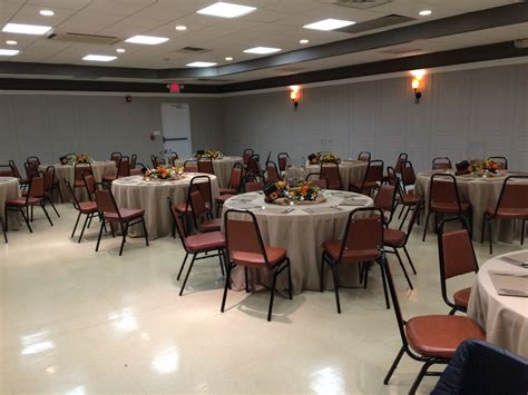 banquet halls for rent station 1 banquet hall colts neck fire department