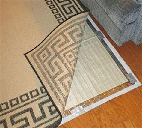heated area rug rugbuddy carpet or rug heated floor mats warm floors