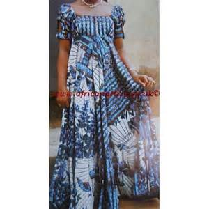 african maternity gown amg0200