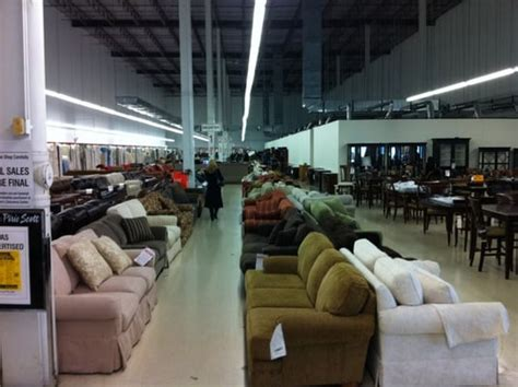 Carson Pirie Furniture Outlet by Carsons Furniture Outlet Naperville