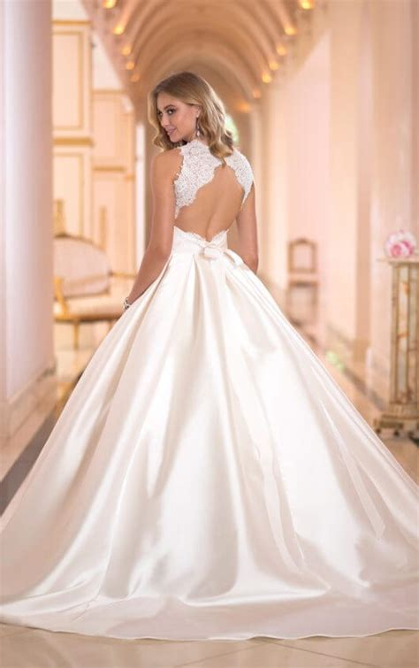 Unique Wedding Gowns by Wedding Gowns Unique Wedding Gowns Wedding Dresses