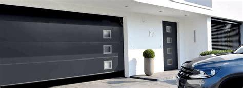 puertas garajes automaticas puertas de garaje elche cerrajer 237 a salinas