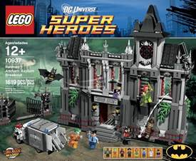 Lego Sets Top 10 Best Lego Sets Ebay