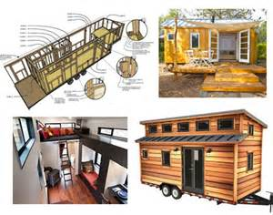 Charming Floorplans For Homes #9: Tiny-house-plans.jpg