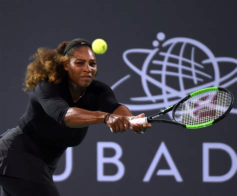 serena williams new york times serena williams withdraws from australian open the new