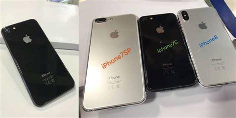 glass  design corroborated  latest iphone
