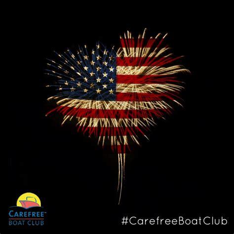 carefree boat club lake simcoe lefroy on blog carefree boat club