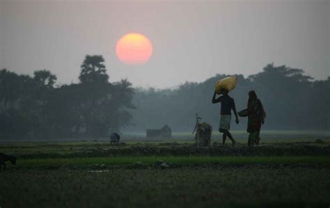 developing countries can t afford climate change future of institute