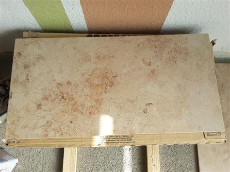 Feinsteinzeug Fliesen Kaufen by Feinsteinzeug Fliesen Jura Beige 30x60cm Poliert Insgesamt