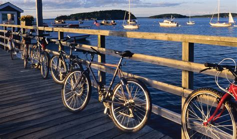 Bar Harbor Info   Home